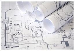 JMP Lighting Design Industrial And Commercial Lighting Design Company Int